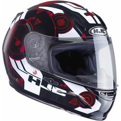 Casque Enfant CL-Y Simitic HJC