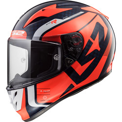 Casque FF323 Arrow C Sting LS2
