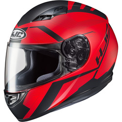 Casque CS-15 Faren HJC