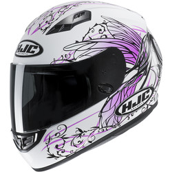 Casque CS-15 Naviya HJC