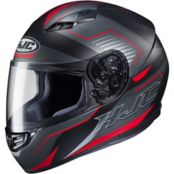 Casque CS-15 Trion HJC