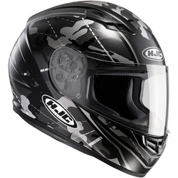 Casque CS-15 Songtan HJC