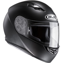 Casque CS-15 Uni HJC