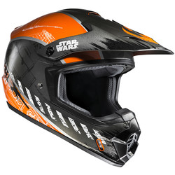Casque CS-MX II Star Wars™ HJC