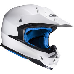 Casque FX-Cross Uni HJC