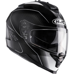 Casque IS-17 Arcus HJC