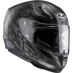 Casque RPHA11 Candra HJC