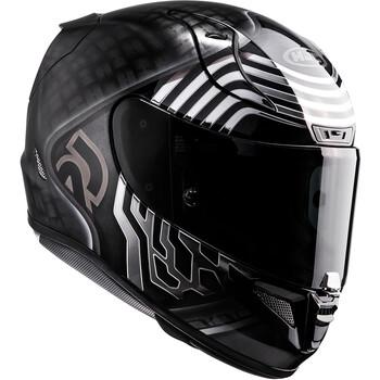 Casque RPHA11 Kylo Ren Star Wars™ HJC