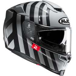 Casque RPHA 70 Forvic HJC