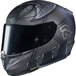 Casque RPHA11 Batman DC Comics HJC