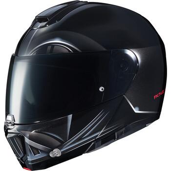 Casque RPHA 90 Darth Vader Star Wars™ HJC