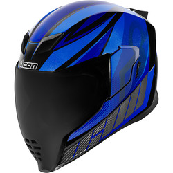 Casque Airflite QB1 Icon
