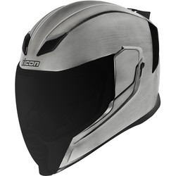 Casque Airflite Quicksilver Icon