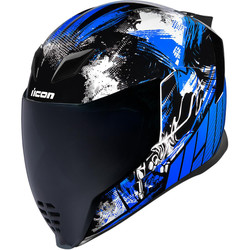 Casque Airflite Stim Icon