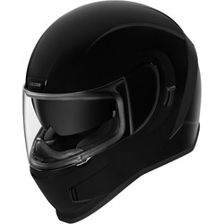 Casque Airform Gloss Icon
