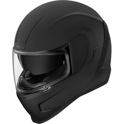 Casque Airform Rubatone Icon