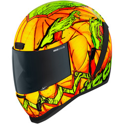 Casque Airform Trick or Street™ Icon