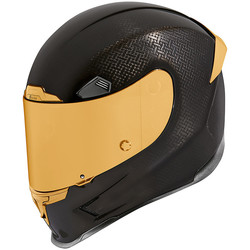 Casque Airframe Pro Carbon Icon