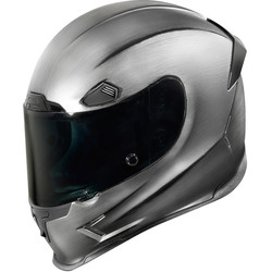 Casque Airframe Pro Quicksilver Icon