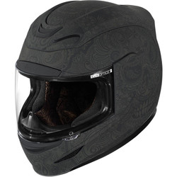 Casque Airmada Chantilly Icon