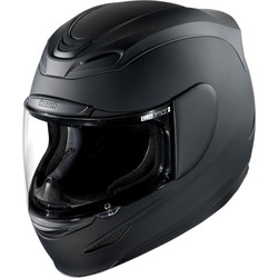 Casque Airmada Rubatone Icon
