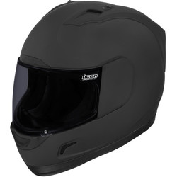Casque Alliance Dark Icon