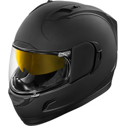 Casque Alliance GT Rubatone Icon