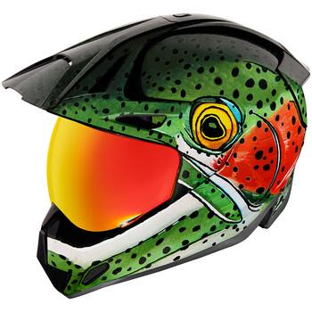 Casque Variant Pro Bug Chucker™ Icon