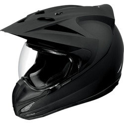 Casque Variant Rubatone Icon