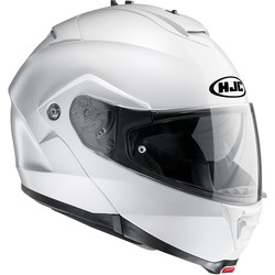 Casque IS-Max II Uni HJC