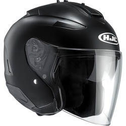 Casque IS-33 II Uni HJC
