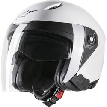 casque moto homme femme pas cher casque jet moto cross. Black Bedroom Furniture Sets. Home Design Ideas