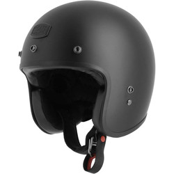 Casque Bellair Astone