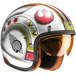 Casque FG-70s X-Wing Star Wars™ HJC