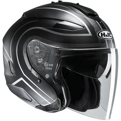 Casque IS-33 II Apus HJC