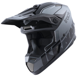 Casque Track Graphic - 2022 Kenny