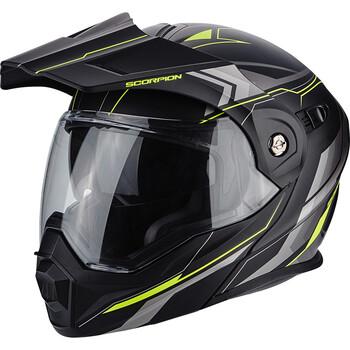 casque moto dafy moto vente en ligne casque modulable casque jet casque moto cross. Black Bedroom Furniture Sets. Home Design Ideas