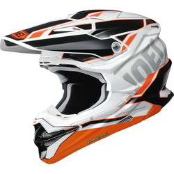 Casque VFX-WR Allegiant Shoei