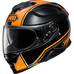 Casque GT-Air 2 Panorama Shoei