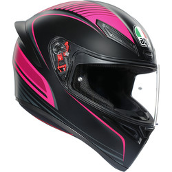 Casque K1 Warmup AGV
