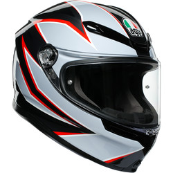 Casque K6 Flash AGV