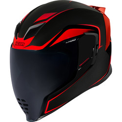 Casque Airflite Crosslink™ Icon