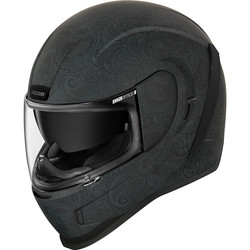 Casque Airform Chantilly™ Icon