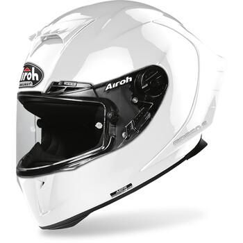 Casque GP 550 S Color Airoh
