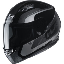 Casque CS-15 Dosta HJC