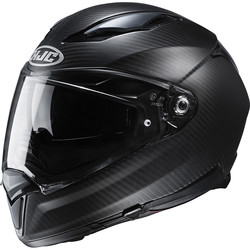 Casque F70 Carbon HJC