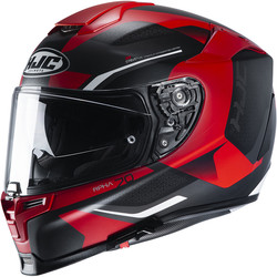 Casque RPHA70 Kosis HJC