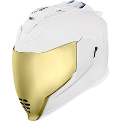 Casque Airflite Peace Keeper™ Icon