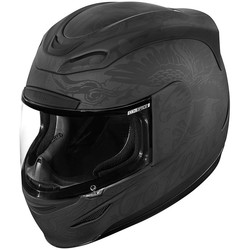 Casque Airmada Scrawl Icon