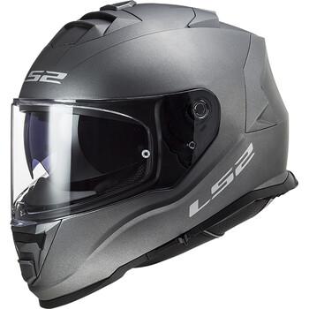 Casque FF800 Storm Solid LS2
